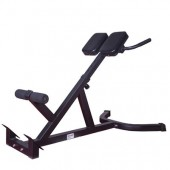 Гиперэкстензия EVO FITNESS Home Line RB6